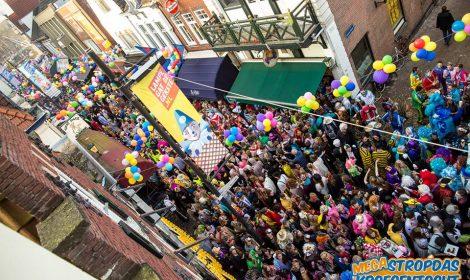 stratumseind-eindhoven-carnaval-4